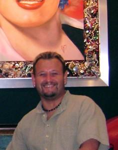 Mark Bio Pic 1